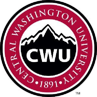 Central Washington University, USA